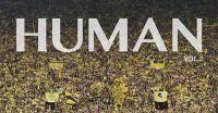 Human - Film documentaire