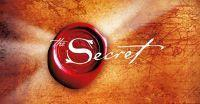 Le Secret de Rhonda Byrne - Documentaire