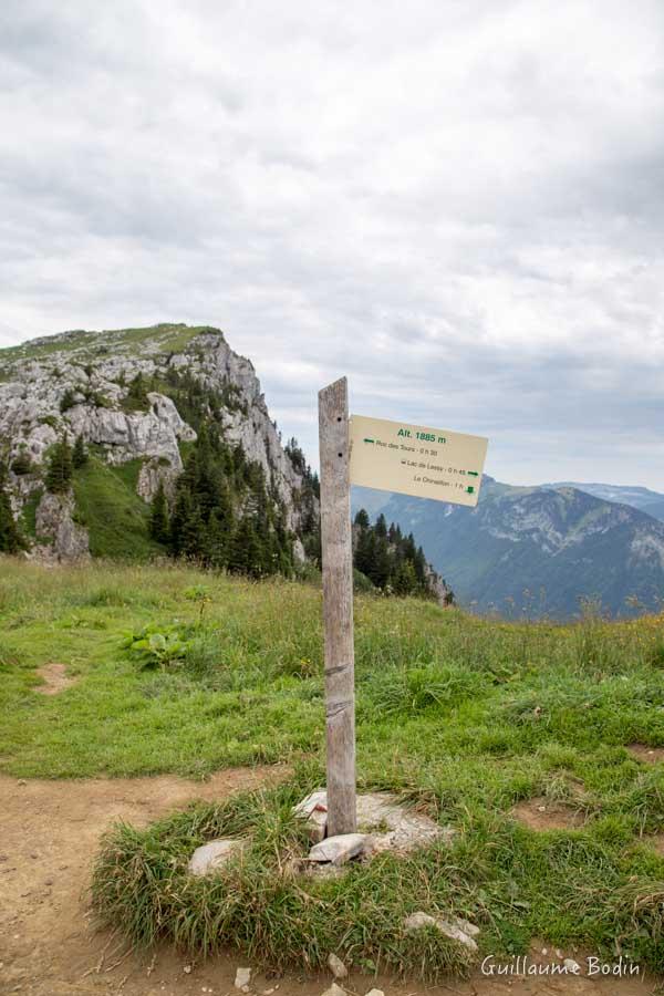 roc-des-tours-4