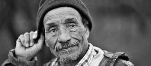 rencontrer un agriculteur celibataire Saint-Nazaire