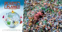 Plastic planet - Film documentaire