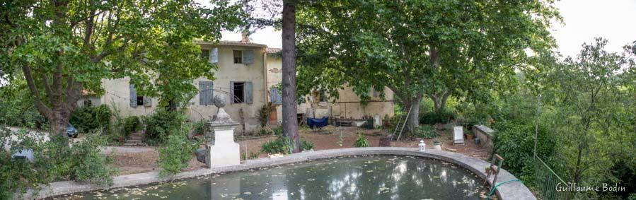 La Maison Du Bon Caf Ef Bf Bd Saint Remy De Provence